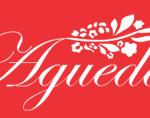 Agueda Restaurant