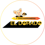 El Dorado Saylla