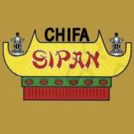 Chifa Sipan