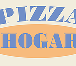 Pizza Hogar - Delivery Cusco Pizza