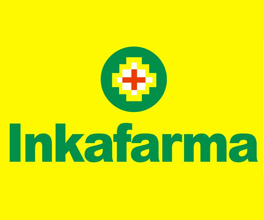 InkaFarma Cusco
