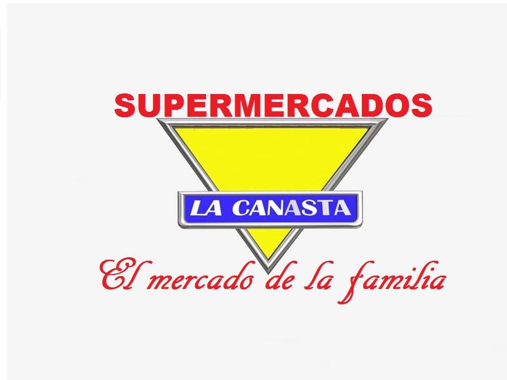 La Canasta Super Mercados