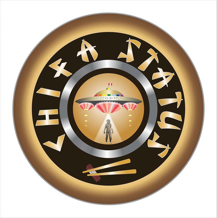 Chifa Status Logo