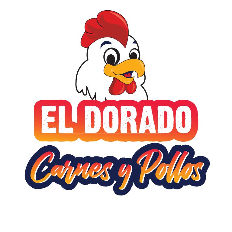 El Dorado Carnes y Pollos