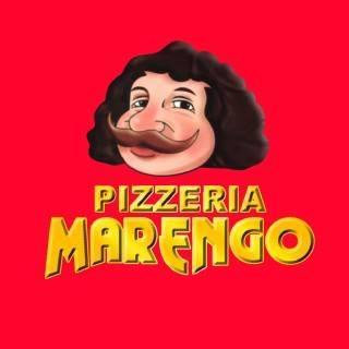 El Marengo