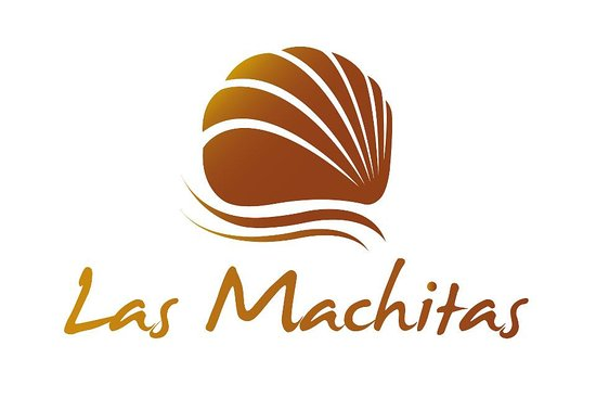 Las Machitas