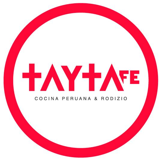 Taytafe Cusco Logo
