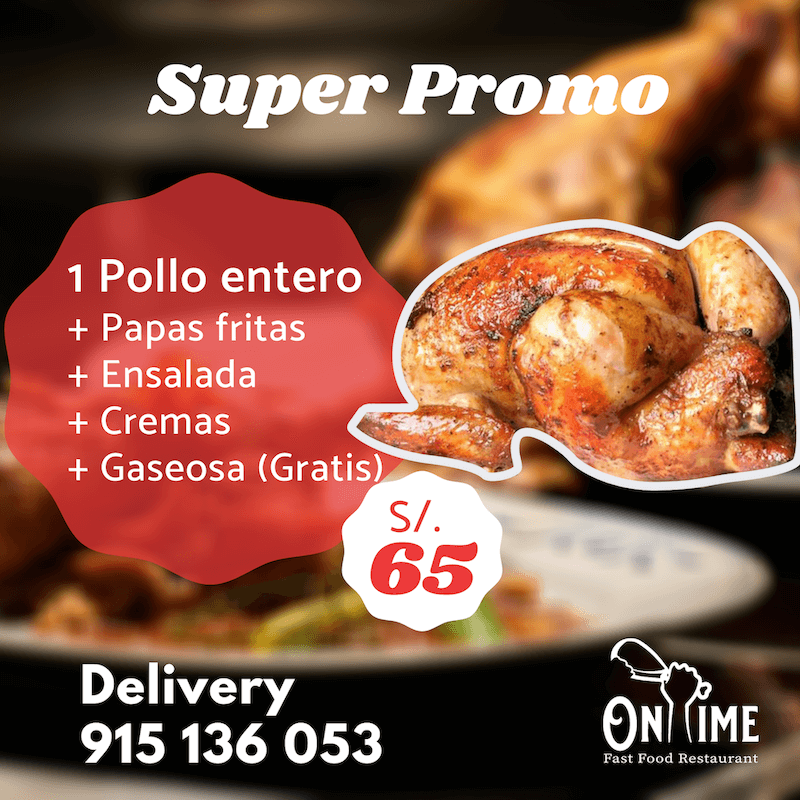 Super Promo Delivery On Time (1)